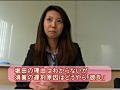 SOD女子社員のお家を突撃アポ無し家庭訪問!!