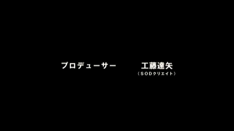 手コキクリニック 人間ドック・性機能検査スペシャル