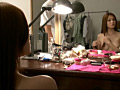 露出に目覚めた女子校生と露出に憧れるAV女優のサムネイルエロ画像No.2