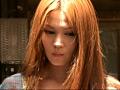 露出に目覚めた女子校生と露出に憧れるAV女優のサムネイルエロ画像No.4