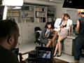 露出に目覚めた女子校生と露出に憧れるAV女優のサムネイルエロ画像No.6