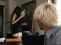 露出に目覚めた女子校生と露出に憧れるAV女優のサムネイルエロ画像No.7