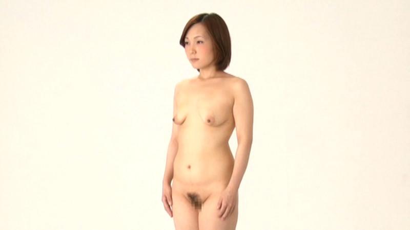 日本人 3D