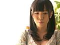 日本人 3Dサムネイル3