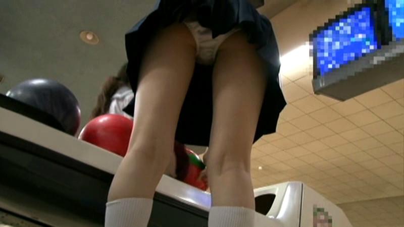 No Nude Season8 School Girl 画像 1