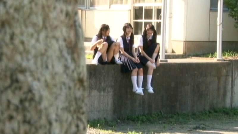 No Nude Season8 School Girl 画像 10