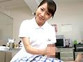 手コキクリニック 暴発 口淫 童貞 主観 230分スペシャル