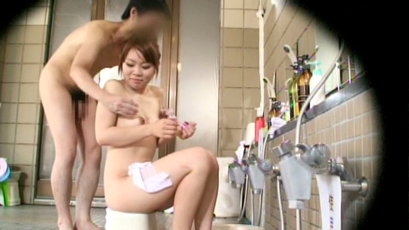 石和温泉 タオル一枚男湯入ってみませんか? 画像 2