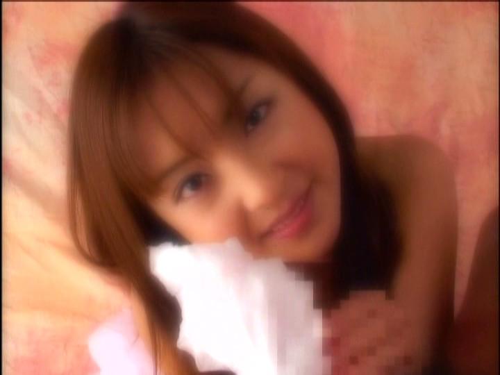 鈴木麻奈美 4時間 SOD Premium Collection 12枚目