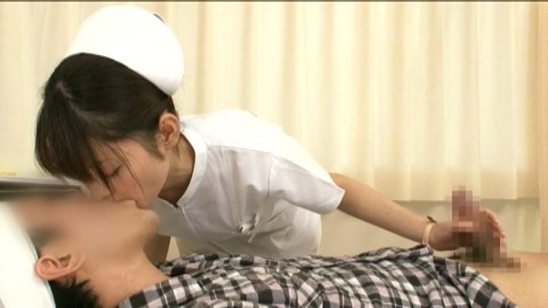 性交クリニック ファン感謝祭 240分スペシャル