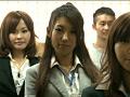 2011 SOD女子社員 豪華絢爛 大乱交忘年会
