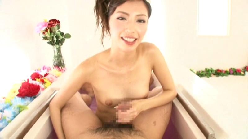 超高級ソープ嬢|横山美雪【画像3】