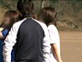 ATHLETE 現役ラクロス選手 片桐ナナサムネイル2