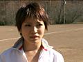 ATHLETE 現役ラクロス選手 片桐ナナサムネイル3
