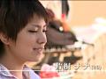 ATHLETE 現役ラクロス選手 片桐ナナサムネイル4