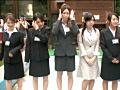 2012 夏 SOD女子社員ビチョ濡れ大水泳大会