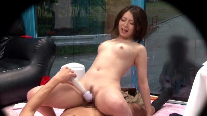 発情田舎娘は「オカワリSEX」をせがんできた!!2 画像 14