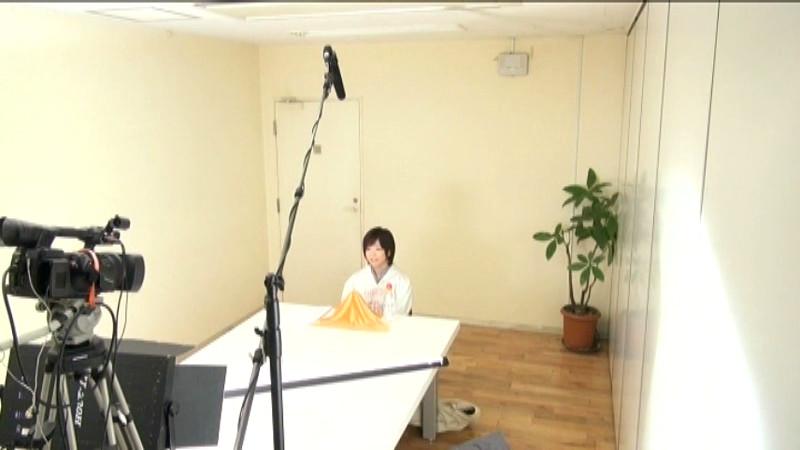 紗倉まな アナタのおち○ぽミルクを初ごっきゅんのサンプル画像3