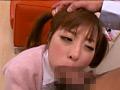 中出し性感フルコース 今井ひろの-6