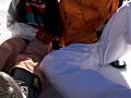 マジックミラー号の中で彼女を寝とって真正中出し!3のサムネイルエロ画像No.4