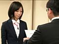 2012年 SOD新人女子社員 入社式+AVのお仕事サムネイル3
