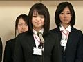 2012年 SOD新人女子社員 入社式+AVのお仕事サムネイル5
