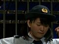 ちびっ娘潜入捜査官 木村つな 149cmのサムネイルエロ画像No.2