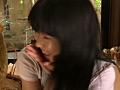 石和温泉 温泉で人生は波乱万丈だ!ゲームのサムネイルエロ画像No.7