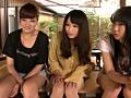 石和温泉 温泉で人生は波乱万丈だ!ゲームのサムネイルエロ画像No.8