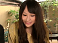 石和温泉 温泉で人生は波乱万丈だ!ゲームのサムネイルエロ画像No.9