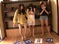 石和温泉 温泉で人生は波乱万丈だ!ゲーム サムネ3