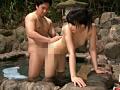 石和温泉 温泉で人生は波乱万丈だ!ゲーム サムネ10