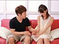本気SEX「忍び撮り」4本番 麻生希-1