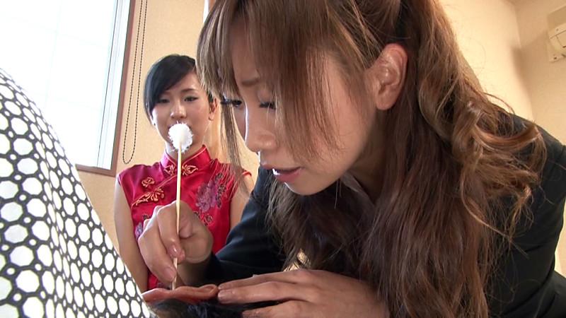 2012年 秋 SOD女子社員とイクッ!! 癒しの温泉バスツアー 5枚目