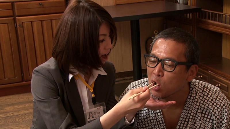 2012年 秋 SOD女子社員とイクッ!! 癒しの温泉バスツアー 7枚目