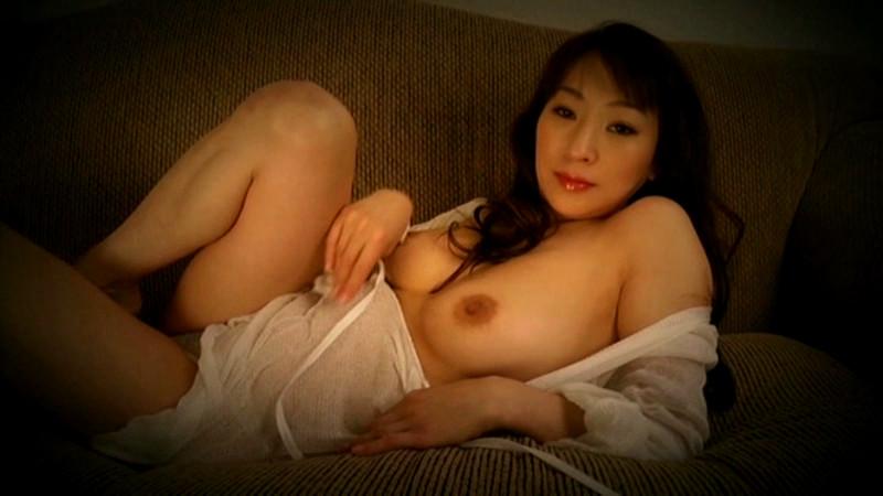 視姦 -SHIKAN- 芸能人 江口ナオ の画像6