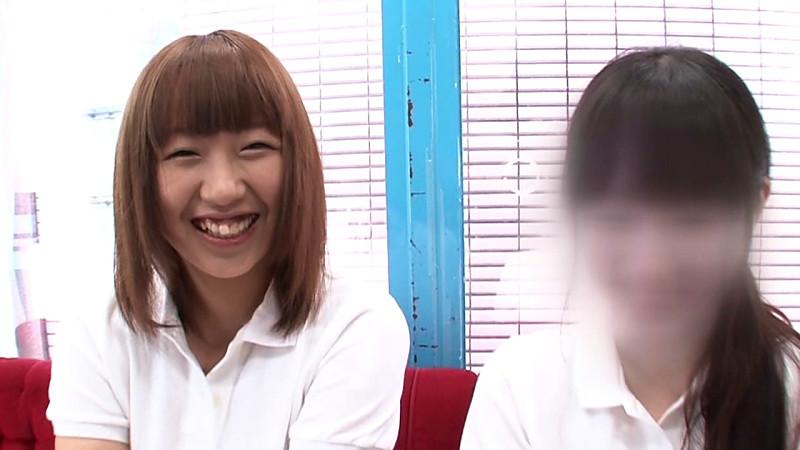 再現痴漢 女子校生の発情セックス4連発!! 画像 1