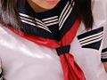 衝撃の連生(レンナマ)セックス31発 愛内希のサムネイルエロ画像No.3