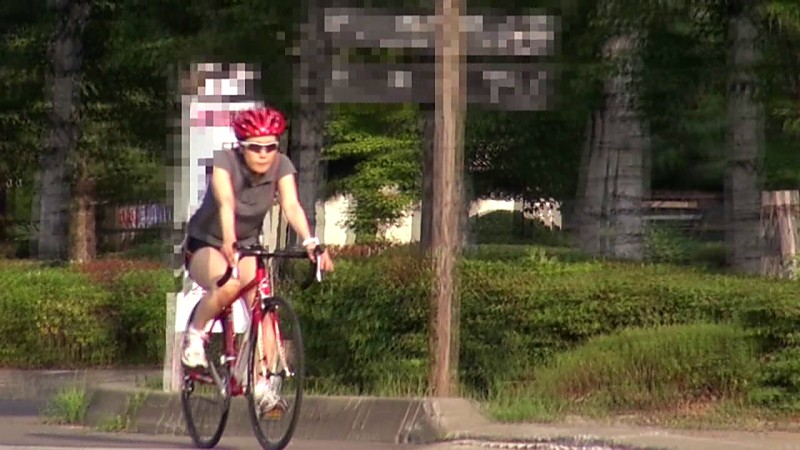 全国大会出場経験者 スピードスケート選手 永野未帆のサンプル画像