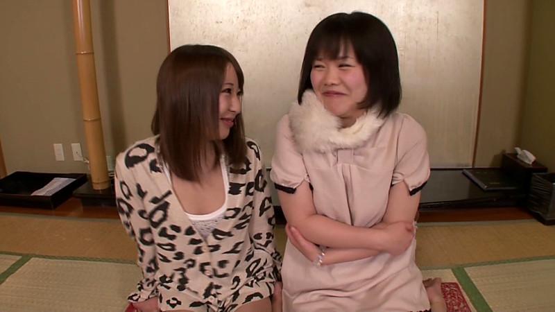 箱根温泉 タオル一枚男湯入ってみませんか? 画像 1