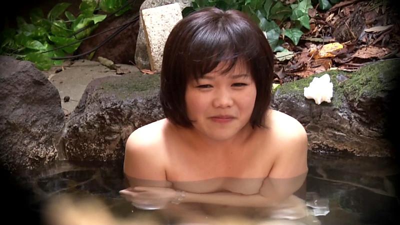 箱根温泉 タオル一枚男湯入ってみませんか? 画像 5