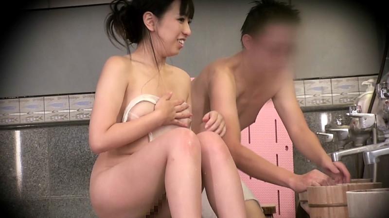 箱根温泉 タオル一枚男湯入ってみませんか? 画像 9