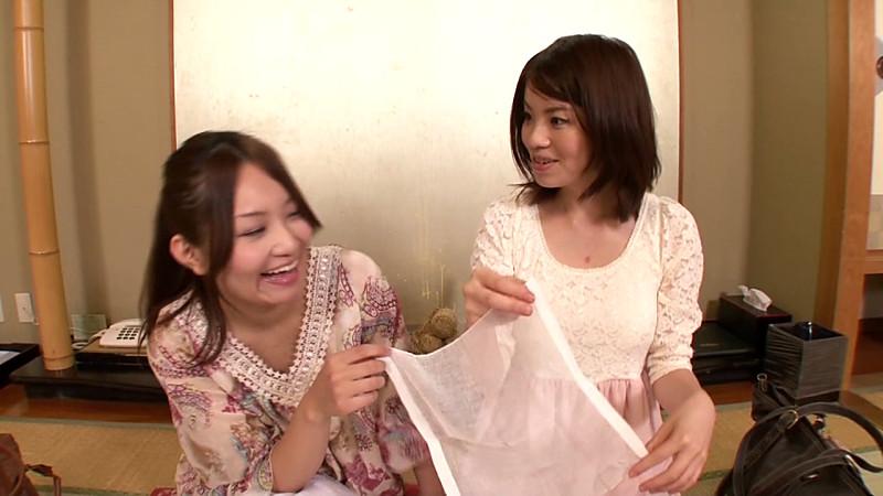 箱根温泉 タオル一枚男湯入ってみませんか? 画像 15