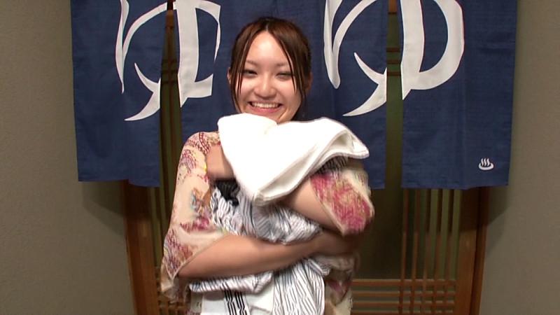 箱根温泉 タオル一枚男湯入ってみませんか? 画像 19