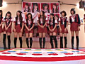 超選抜 国民的アイドルユニットに何度も中出ししよう-4