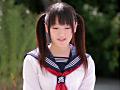 史上最大のザーメンファン感謝祭3 宇佐美ななのサムネイルエロ画像No.2