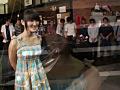 史上最大のザーメンファン感謝祭3 宇佐美ななのサムネイルエロ画像No.5