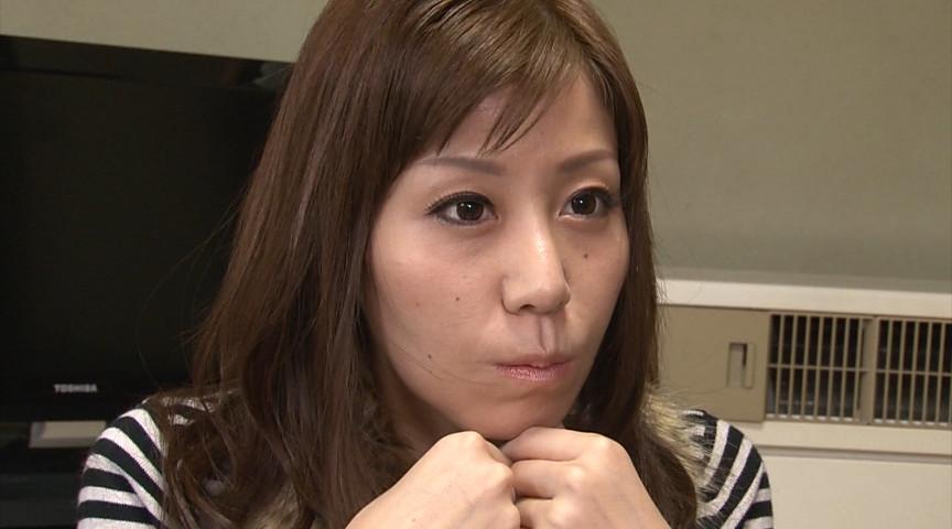 秋野千尋39歳 タオル一枚男湯入ってみませんか!?のサンプル画像7