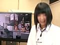 2013年 SOD女子社員 晴れ着で野球拳SPのサムネイルエロ画像No.2