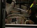2013年 SOD女子社員 晴れ着で野球拳SPのサムネイルエロ画像No.3